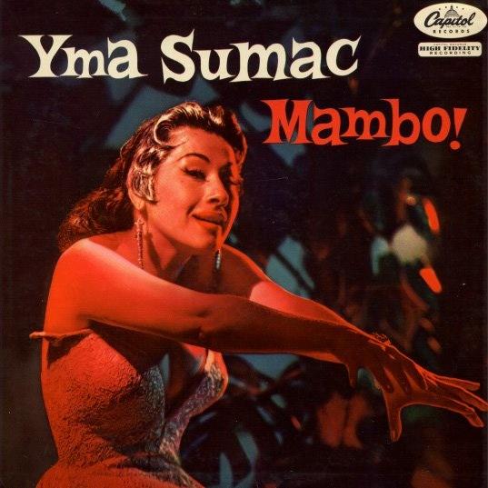 Скачать онлайн mambo mp3 прослушать