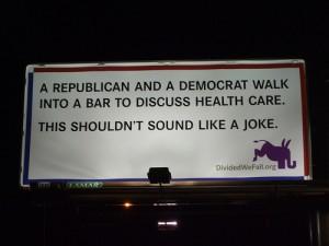 democratsrepublicans