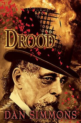Book Simple: A Brood on Drood