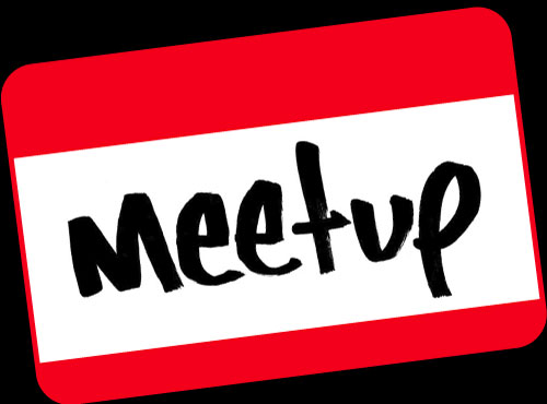 NewlyNested: Meetup.Com