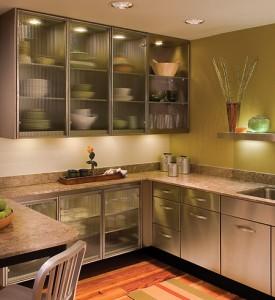 St Charles Kitchen Cabinets Ebay