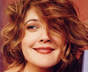 drew-barrymore-picture-001