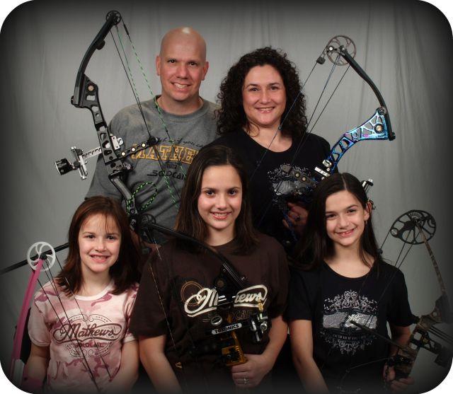 Procrastinate on This! Awkward Family Photos