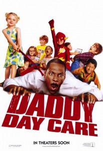 daddydaycare
