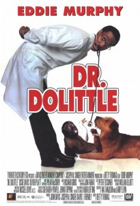 drdoolittle
