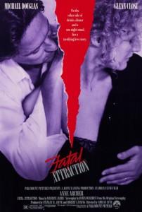 fatalattraction