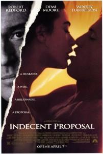indecentproposal