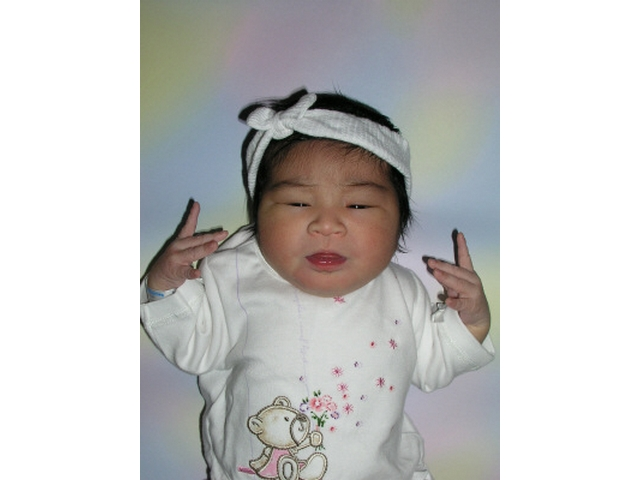 gangster baby names image search results