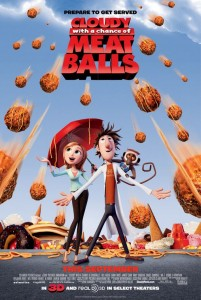 cloudy_with_a_chance_of_meatballs_ver3