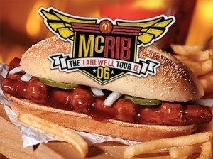 the-mantuary-mcrib
