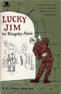 kingsley_amis_lucky_jim