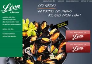 leon_de_bruxelles
