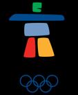 2010olympics