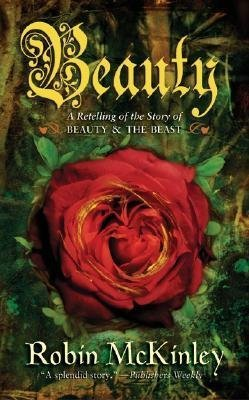 Book Simple: Beauty and the Beast (of a Dissertation)
