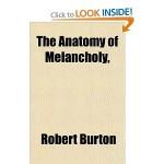 anatomyofmelancholy
