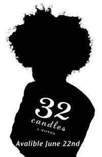 TODAY'S 32 CANDLES ASK: Interviews & Early Reviews [Hey, That Rhymes!]