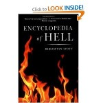 encyclopediaofhell