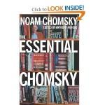 essentialchomsky