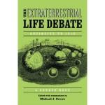 extraterrestriallifedebate
