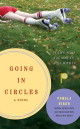 Nerd in Transition: GOING IN CIRCLES by Pamela Ribon [BOOK WEEK]