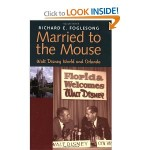 marriedtothemouse