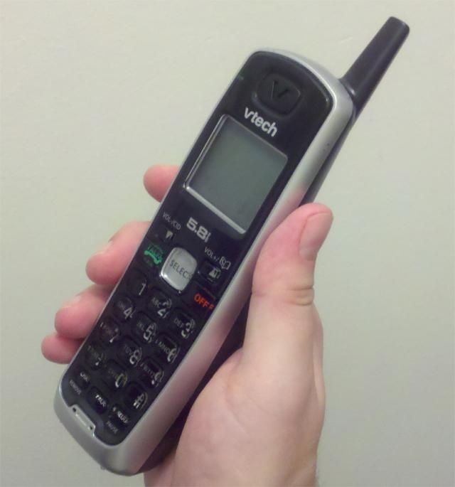 Kicking Back with Jersey Joe – How I Got Verizon to Lower My Phone Bill