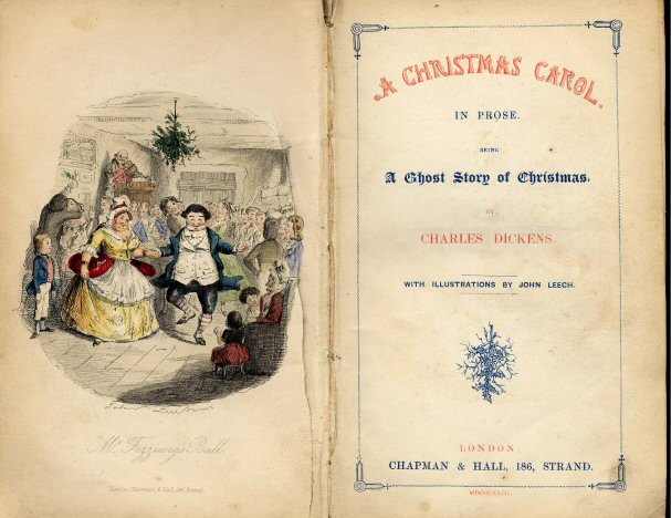 Kicking Back With Jersey Joe: The Christmas Classics and the Books We'll Never See Again
