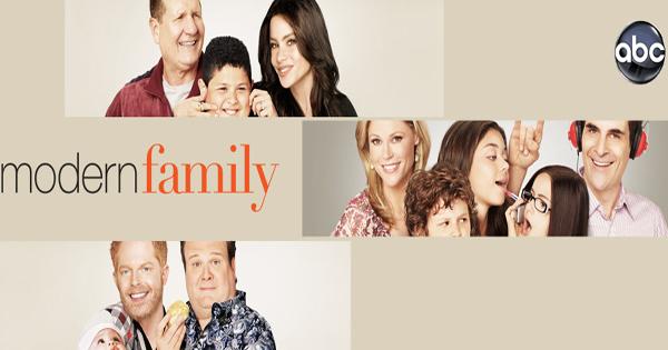 Best of 2010: TV! [FaN Cheers]