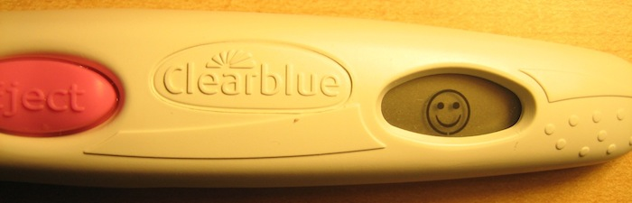 Oh, It's Tuesday: How Did I Manage This Last Time? [IVF Part Deux]