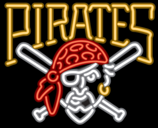 The Ever-Sinking Ship: The Historic Losing Streak of the Pittsburgh Pirates: The Ryan Dixon Line [BEST OF FaN]
