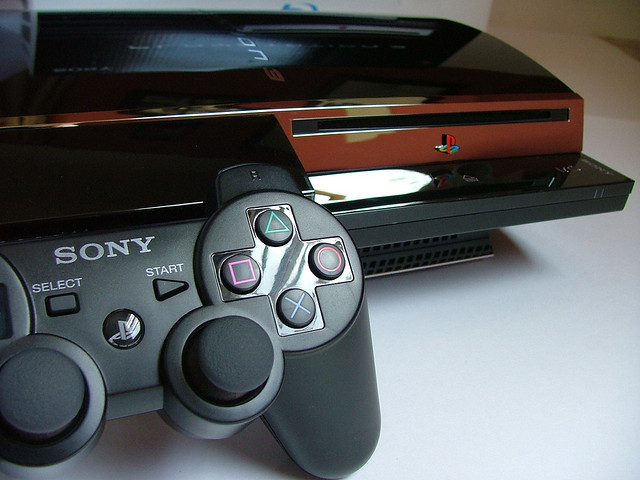 How Sony Could Have Handled Their PS3 Disaster Better [Game On]