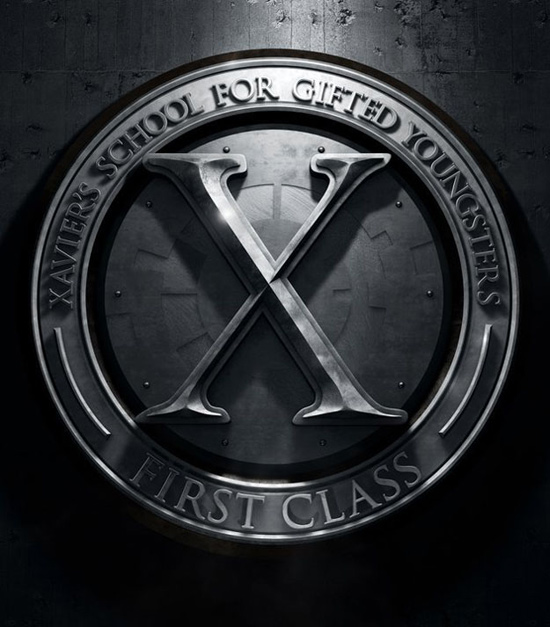 X-MEN: FIRST CLASS Review [Philosophical Monday]
