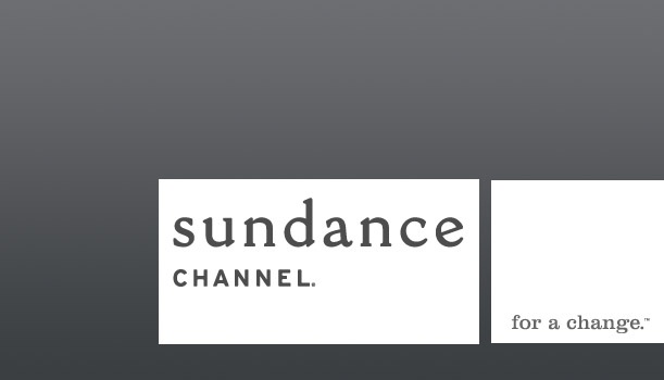 Do You Like Good Design And Fashion? You Need to be Watching The Sundance Channel. [A Tall Glass Of Shame]