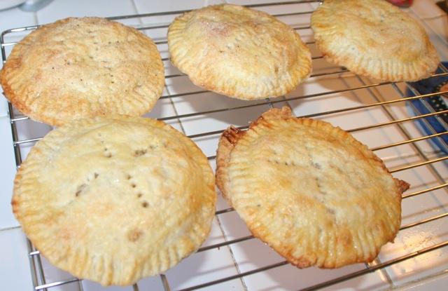 Apple Galette Recipe Smitten Kitchen