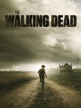 On Endings, or How THE WALKING DEAD Refuses to Die [On The Contrary]