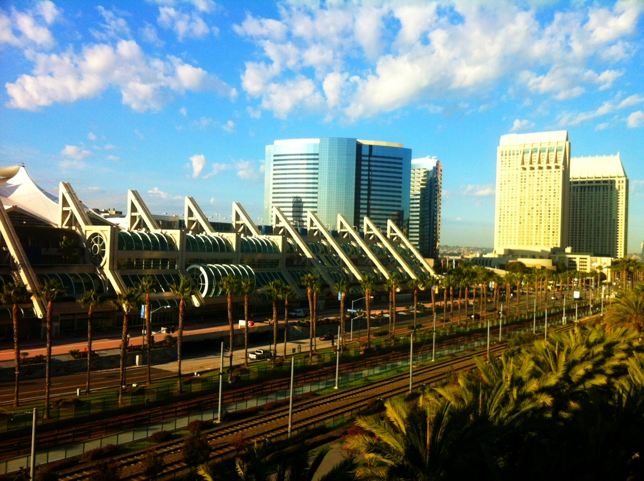 CH's Picture of the Day: San Diego [Day 352]