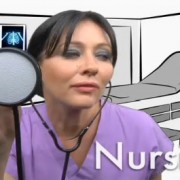 Shannen Doherty Nurse 180x180 #4 Porn Stars Go Make Up Free (8 pics) 12487 / views