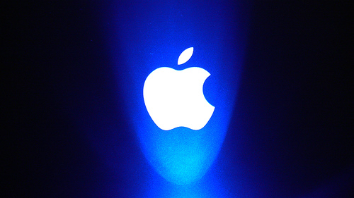What Console Makers Can Learn from Apple [Game On}