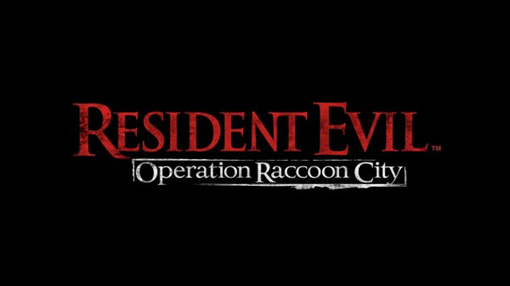 Where Resident Evil: Operation Raccoon City Failed [Game On]