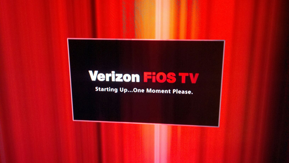 Verizon FIOS vs  Cable – Jersey Joe Makes the Switch and