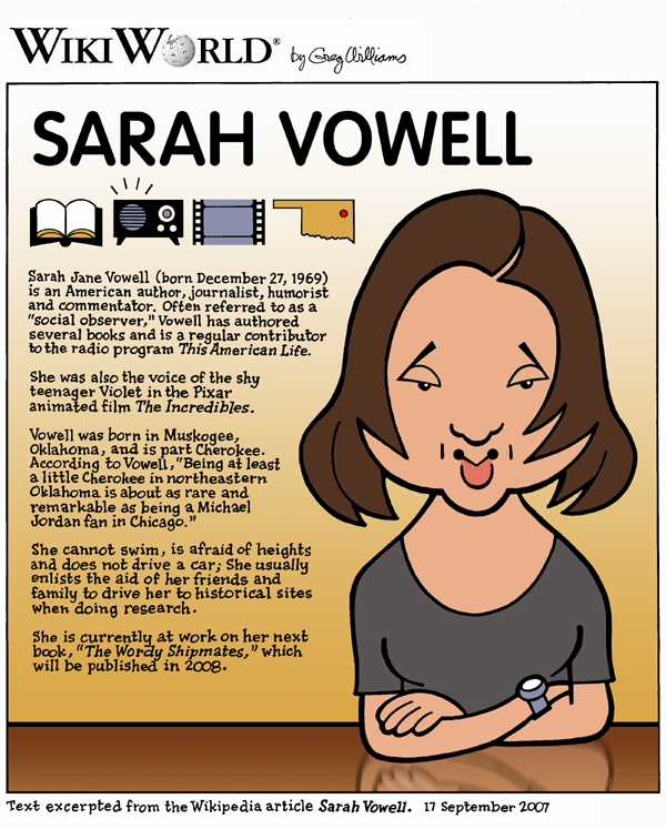 the cowboys v mounties by sarah vowell Mrs wenger's ap english search this site room c10: where brilliance happens daily for teacher's use  hw 1024 read and annotate cowboys vs mounties by tomorrow  cowboys vs mounties, by sarah vowell, pages 178-185 in the riverside reader.