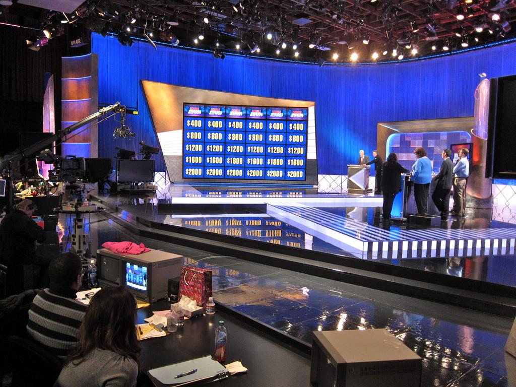 Game, Set, and Match - Show News, Reviews, Recaps ... - TV.com