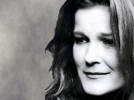Jersey Joe's Favorite Actress is Absolutely Kate Mulgrew [XXOO]