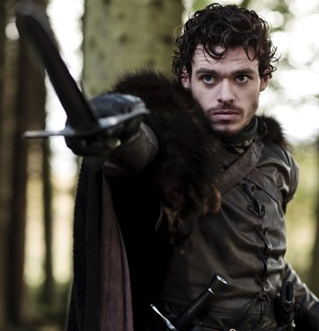 GAME OF THRONES…When TV is Richer than Books [On The Contrary]