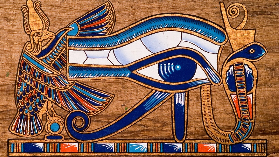 Momtagonists, Mindy Kaling, and the Eye of Horus All Procrastinate on This!