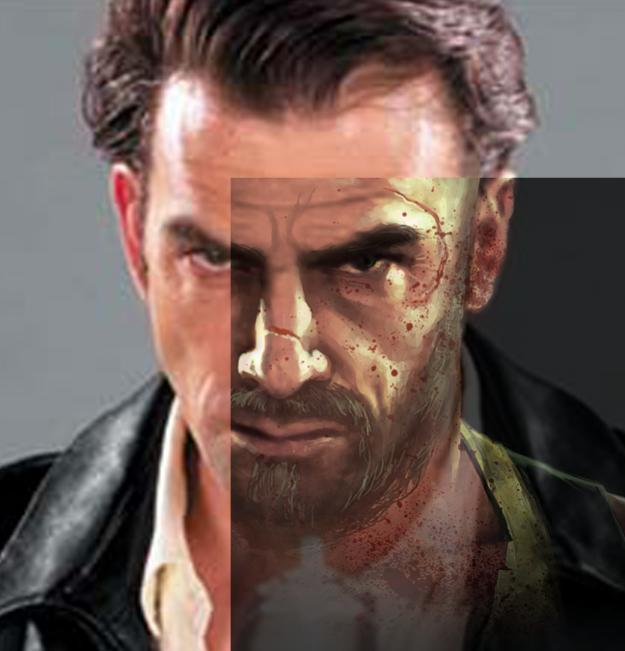 First Impressions: Max Payne 3  [Game On]