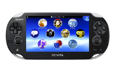 Breaking Down and Buying the PSVita [Game On]