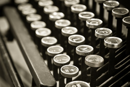 Best Writing Tool Ever? – Procrastinate on This [BOOK WEEK]