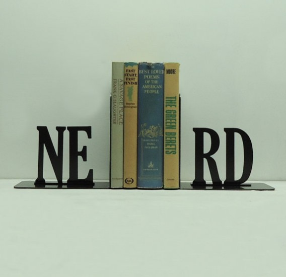 The Cleverest Book Ends Ever? – One More Thing Before We Go [BOOK WEEK II]