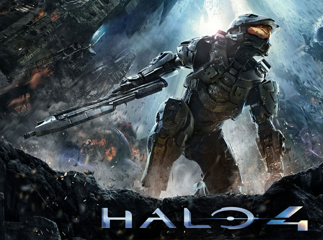 343 Industries Just Saved Halo [Gamer On]